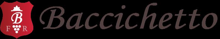 Federico e Riccardo Baccichetto - Roncadelle